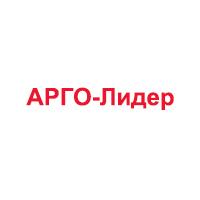 """Торговая компания """"Арго-Лидер"""" в Благовещенске"""