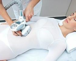 Косметологические процедуры для тела