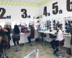 """Студия красоты """"314STUDIO"""" (""""Студия 314"""") в Благовещенске"""