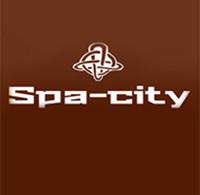 "SPA-салон ""SPA-CITY"" в Благовещенске"
