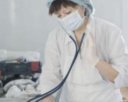 Клиника современной медицины в Благовещенске (врач)