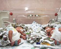 Клиника современной медицины в Благовещенске (новорожденные)