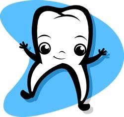 Стоматологический кабинет ИП Шелеметьева Г.Н. (лого)