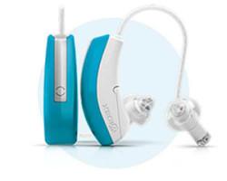 """Центр здорового слуха """"АудиоФарм"""" в Благовещенске (слуховой аппарат)"""