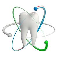 Стоматологический кабинет, ИП Проклов О.Г. (лого)