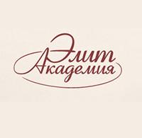 "Салон ""Академия"" в Благовещенске (логотип)"