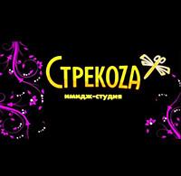 """Имидж-студия """"СтрекоZа"""" (""""Стрекоза"""") в Благовещенске"""
