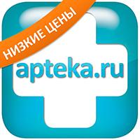 Аптека.ру (лототип)