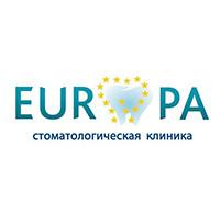"""Стоматологическая клиника """"Европа"""" в Благовещенске"""