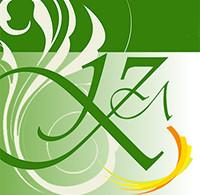 """Центр здоровья и красоты """"Красивые люди"""" в Благовещенске (лого)"""