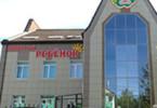 """Медицинский центр """"Здоровый ребенок"""" в Благовещенске"""