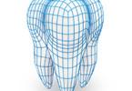Стоматологический кабинет «Блеск» в Благовещенске (лого)